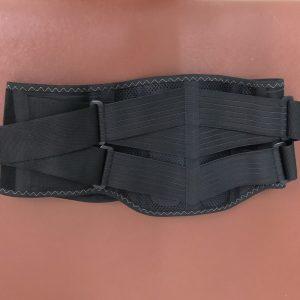 腰痛ベルトの写真